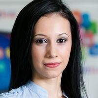 Ana Simionescu