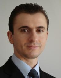 Razvan Balaban