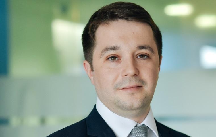 Vlad Balan