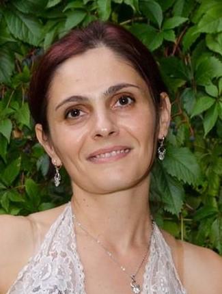 Luiza Coneac