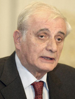 Giovanni Ravasio