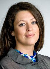 Laura Toncescu, Dan Badin