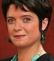 Mihaela Ginju