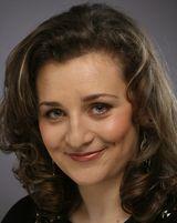 Gabriela Tokacs