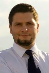 Mihai Seceleanu