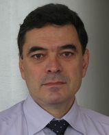 Constantin Ilin-Iancu