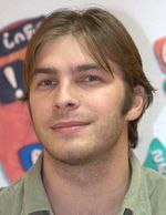 Alexandru Bordei