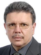 Catalin Lascu