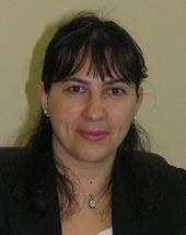 Camelia Papaianopol