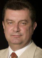 Leontin Dinulescu