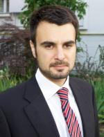 Laurentiu Dinu