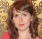 Miriam Constantin