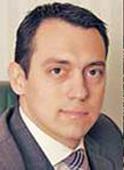 Ciprian Stavar