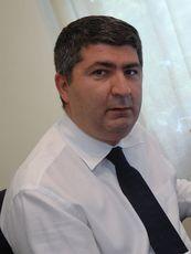 Andrei Panculescu