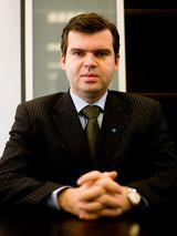 Razvan Pasol