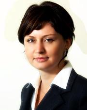 Rozalia Pal