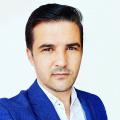 Adrian Ungureanu