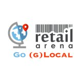 retailArena 2016: Go (g)Local