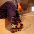 Construirea canotcii - Foto 8 din 14