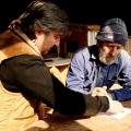 Construirea canotcii - Foto 12 din 14