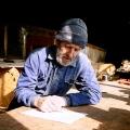 Construirea canotcii - Foto 13 din 14