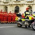 Cum arata motocicletele SMURD - Foto 1 din 3