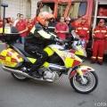 Cum arata motocicletele SMURD - Foto 2 din 3