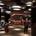 Grand Cinema Digiplex - Baneasa Shopping City - Foto 1 din 4