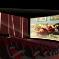 Grand Cinema Digiplex - Baneasa Shopping City - Foto 4 din 4