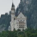 Vacanta pe bicicleta - Pe drumul romanilor, de la Dunare la Adriatica, prin Alpi - Foto 4