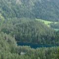 Vacanta pe bicicleta - Pe drumul romanilor, de la Dunare la Adriatica, prin Alpi - Foto 6