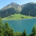 Vacanta pe bicicleta - Pe drumul romanilor, de la Dunare la Adriatica, prin Alpi - Foto 8