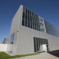 Centrul de date al IBM - Foto 1 din 2