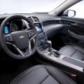 Chevrolet Malibu - Foto 6 din 7