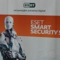 Lansare ESET SS/AV 5 - Foto 2 din 11