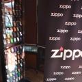 Zippo Romania - Foto 10 din 16