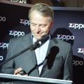 Zippo Romania - Foto 13 din 16
