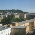 Cum arata sediul MOL din Budapesta - Foto 1 din 13