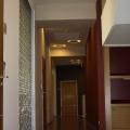 Cum arata sediul MOL din Budapesta - Foto 8 din 13