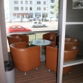 Cum arata sediul MOL din Budapesta - Foto 9 din 13