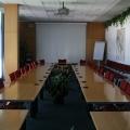 Cum arata sediul MOL din Budapesta - Foto 10 din 13