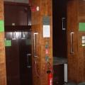 Cum arata sediul MOL din Budapesta - Foto 11 din 13