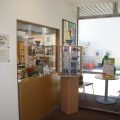 Cum arata sediul MOL din Budapesta - Foto 12 din 13