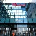 Cel mai mare mall din Europa - Foto 4 din 10