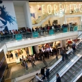 Cel mai mare mall din Europa - Foto 8 din 10