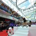 Cel mai mare mall din Europa - Foto 10 din 10