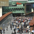 Cel mai mare mall din Europa - Foto 5 din 10