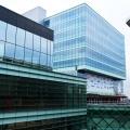 Cel mai mare mall din Europa - Foto 2 din 10