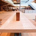 Cel mai mare mall din Europa - Foto 6 din 10