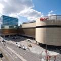 Cel mai mare mall din Europa - Foto 1 din 10